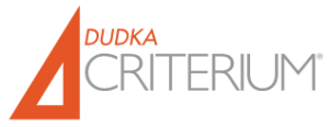 Criterium-Dudka Engineers logo